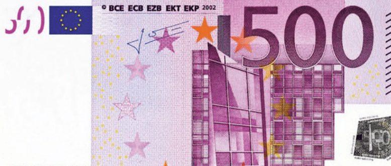lainaa 19000 euroa