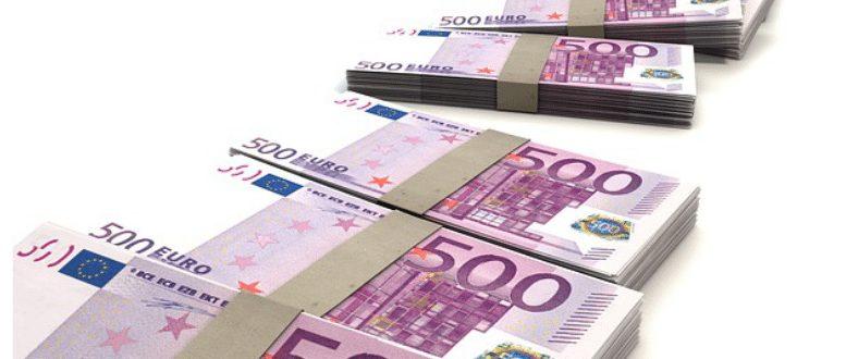 lainaa 27000 euroa