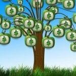 Rahaa heti tilille – Katso miten ja mistä saat rahaa nopeasti