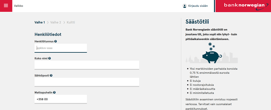 hyvä avaaminen email online dating esimerkkejä dating Community College