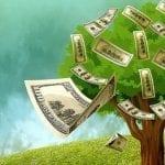 Lainan Hakeminen – Lue nämä vinkit ennen lainan hakemista