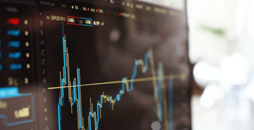 sijoita osakkeisiin