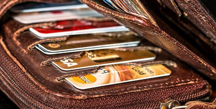 luottorajaton luottokortti