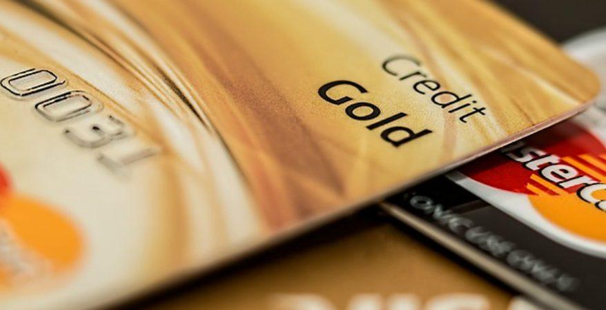 luottokortti ilman luottorajaa