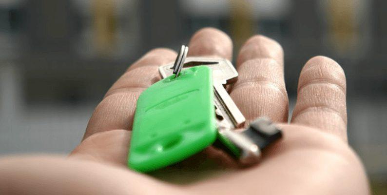 kilpailuta asuntolaina
