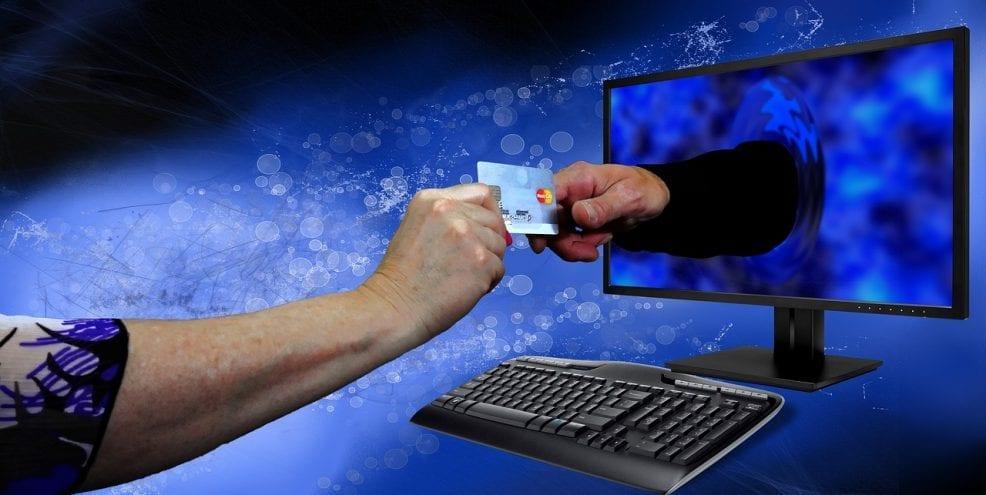 luottokortti työttömälle
