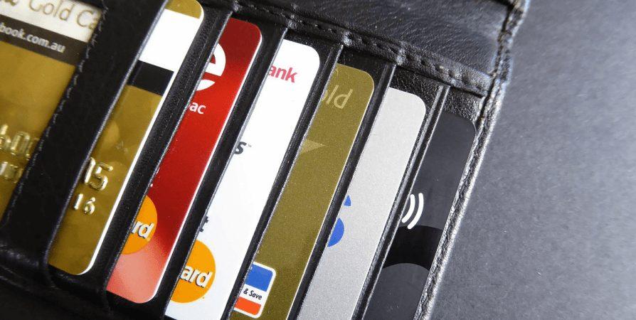 vuosimaksuttomat luottokortit