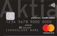 Aktia Platinum Credit