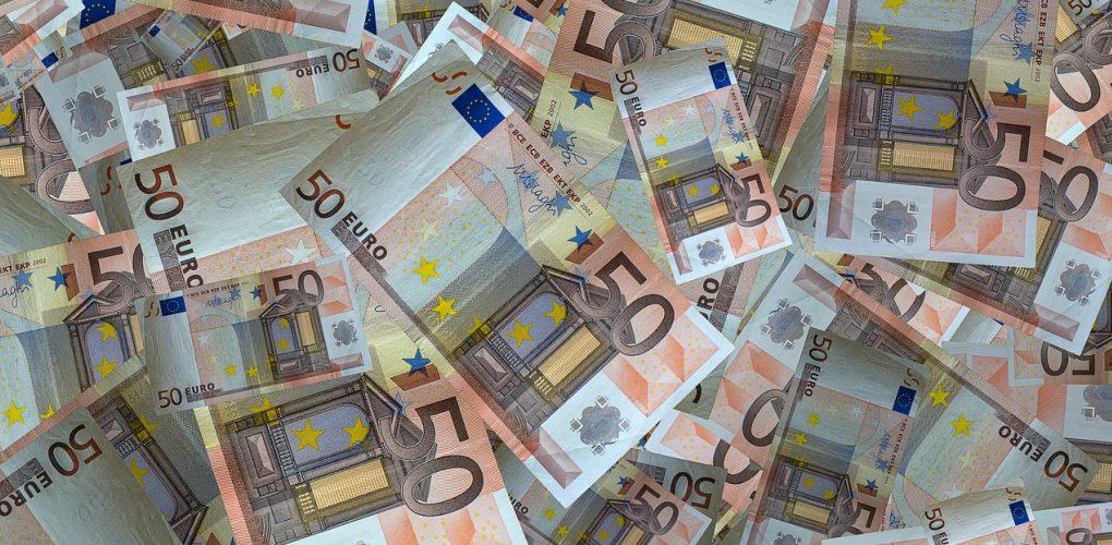 lainaa 1000 euroa