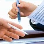 Lainaehdot – Yleisimmät lainaehdot esittelyssä