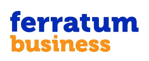 Ferratum Business logo
