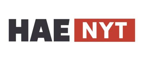 Haenyt logo
