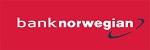 Bank Norwegian talletustili