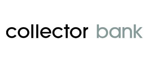 Collector Bank logo