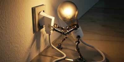 Kilpailuta sähkösopimus