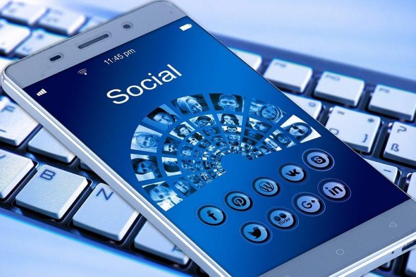Mobiililiittymä